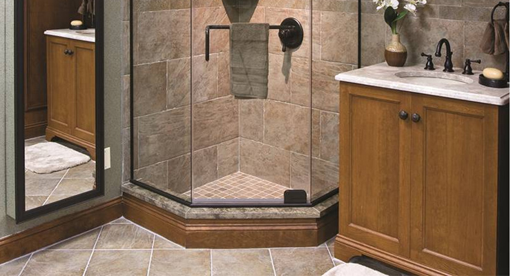 187 Century Bath Cabinets Infusion Showrooms By Etna